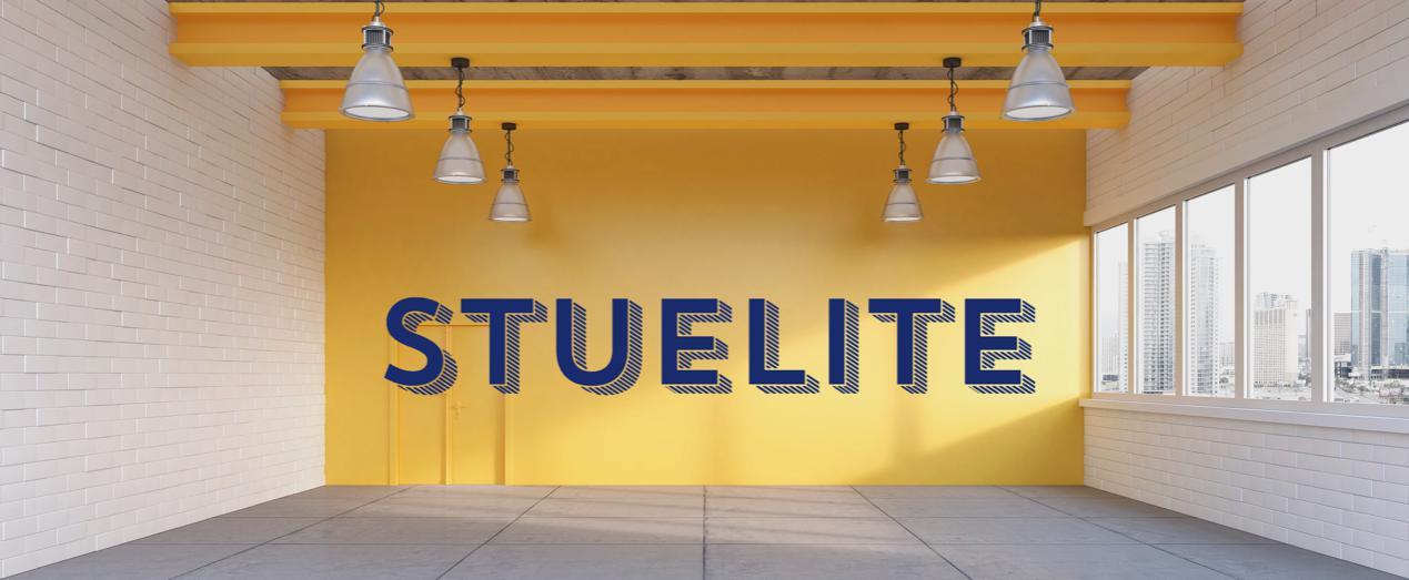 论StuElite思易线上教育如何使出国留学这一选择利益最大化